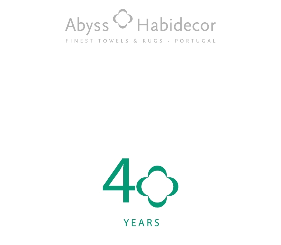 Abyss & Habidecor 40th Anniversary
