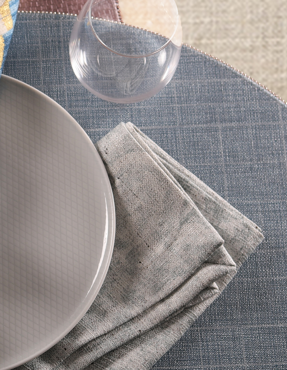 Classico Placemats