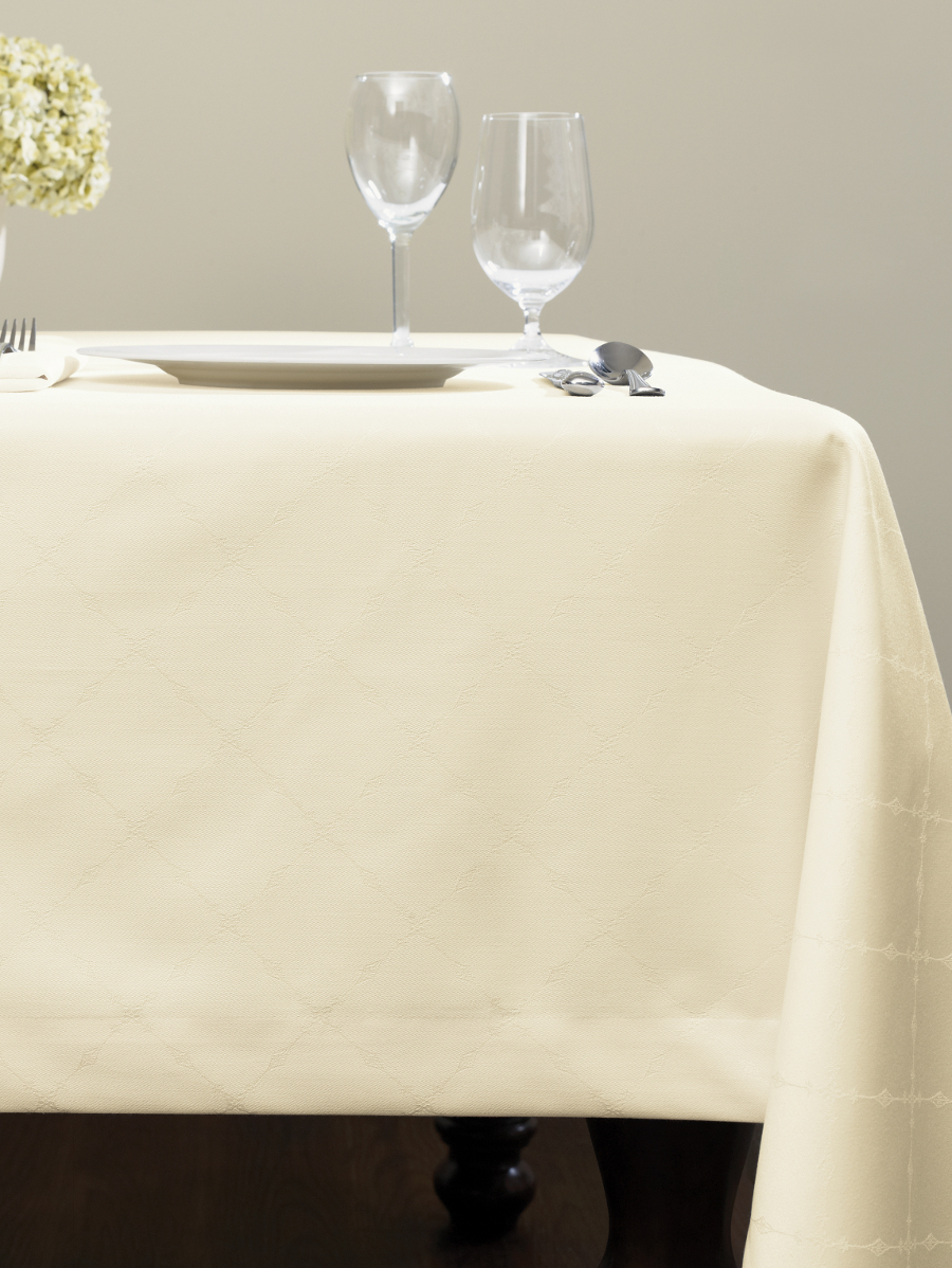 Juliet Tablecloths